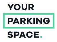 Parking Spaces near Leeds Railway Station (ref: 1170952652)