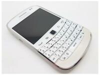 BlackBerry 9900 Unlocked 8GB Grade B
