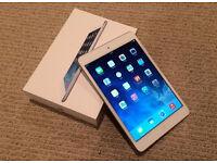 iPad mini 2 WiFi + Cellular 16gb