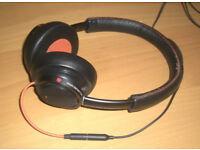 Philips Fedelio M1 Headphones Quality Sound