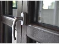 MAXIMUS WINDOWS AND DOORS REPAIR!!! WE FIX IT SOON!!