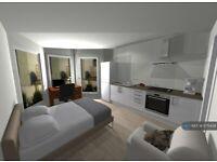 1 bedroom flat in The Bertie Suite, Middlesbrough, TS1 (1 bed) (#675438)