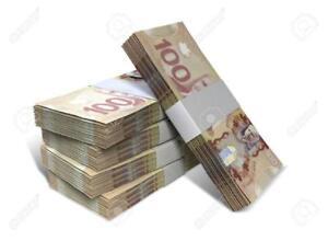 NOUS ACHETONS LES ORDINATEURS DE BUREAU ... LES PORTABLES , LES TABLETTES , IPAD PAYONS CASH MEILLEUR PRIX
