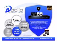CCTV INSTALLATION SERVICE FITTED SOUTHALL NORWOOD GREEN OSTERLEY NORTHOLT HILLINGDON CRANFORD