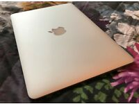 "MacBook Air 13"" Boxed Excellent Condition !"