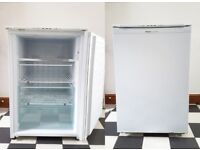 Hotpoint Iced Diamond Freezer £45