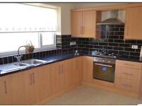 3 Bedroom Flat in Wolverhampton WV10