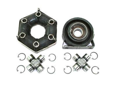 Radschrauben Satz set steel wheel retaining bolts Fiat 124 1500 125 131