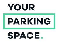 Parking in Dartford Town Centre (ref: 4294939670)