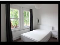 Large furnished double bedroom brand new! (Price negotiable)