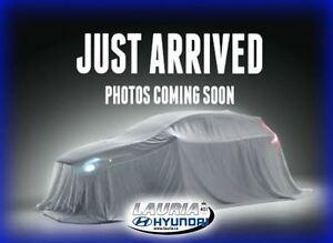 2016 Hyundai Tucson 2.0L AWD Premium