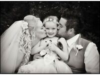 Beautiful wedding photography - Cambridge Ely Newmarket suffolk photographer LOOK