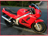 Honda VFR750 For Sale