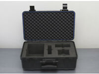 Phaseone Peli Case B