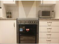 Gas engineer/ boiler installation /boiler repair/Gas Cooker Installation / Hob installation/Plumber