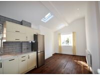 IMACULATE THREE (3) BEDROOM FIRST FLOOR FLAT IN WILLESDEN - AVAILABLE NOW - CALL US TODAY
