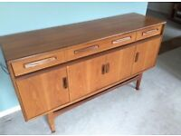 G plan fresco sideboard beautiful piece of furniture