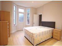 LOVELY STUDIO FLAT IN HOUNSLOW / SHORT WALK TO STATION / QUICK ACCESS TO HEATHROW
