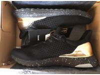 Adidas ultra boost olympic pack brand new LIMITED EDITION