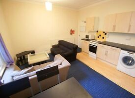 3 BEDROOM HOUSE TO LET, £65 PPPW - Regent Park Terrace, Hyde Park