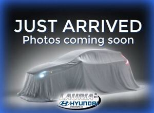 2013 Hyundai Elantra GT SE Auto - Panoramic sunroof / Bluetooth