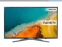 "Samsung smart 40"" K5500 5 Series Flat Full HD TV"