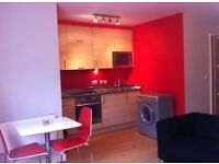 Modern studio flat for sale in colindale No Agents involved