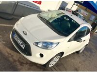 ford KA for sale 2012(62 ) plate