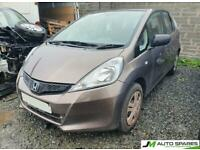 Honda Jazz BREAKING PARTS SPARES ONLY