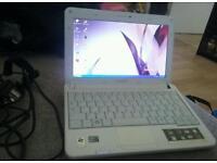 Samsung N130 laptop
