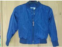 boys jackets 2-3 years/ £3 each
