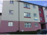 2 Bedroom Flat, 1st Floor - Ross Street, Devonport, Plymouth, PL2 1DG