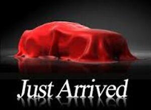 2008 Cadillac CTS 3.6L V6**LTHR**SUNROOF**PREMIUM WHEELS