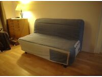 Denim Sofa Stuff For Sale Gumtree