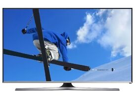 "32"" Samsung HD Smart TV"