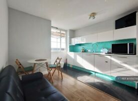 3 bedroom flat in Casby House, London, SE16 (3 bed) (#1052730)