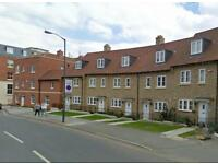 3 bedroom house in Flagstaff Court, Canterbury