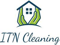 Domestic and Office cleaning Services***Professional Housemaid Service***Online bookings available