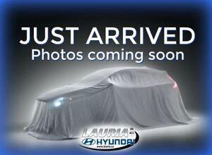 2012 Hyundai Santa Fe 3.5L V6 Limited AWD - Leather