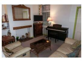 House for rent alma street Leicester LE3 9FB