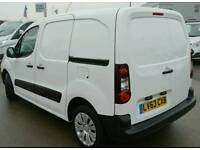 - CHEAP MAN WITH A VAN REMOVAL SERVICES FROM £15!! AND AIRPORT TRANSFERS -