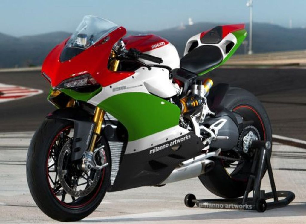 1001supermotorbikes