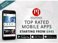 TOP RATED APPS, WEBSITES AND ONLINE MARKETING-40% DISCOUNTED OFFERS