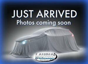2014 Volkswagen Jetta 1.8 TSI Comfortline - 1 owner