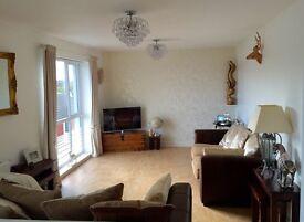 HOME SWAP / HOUSE EXCHANGE