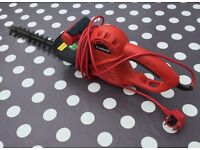 Sovereign hedge trimmer - New