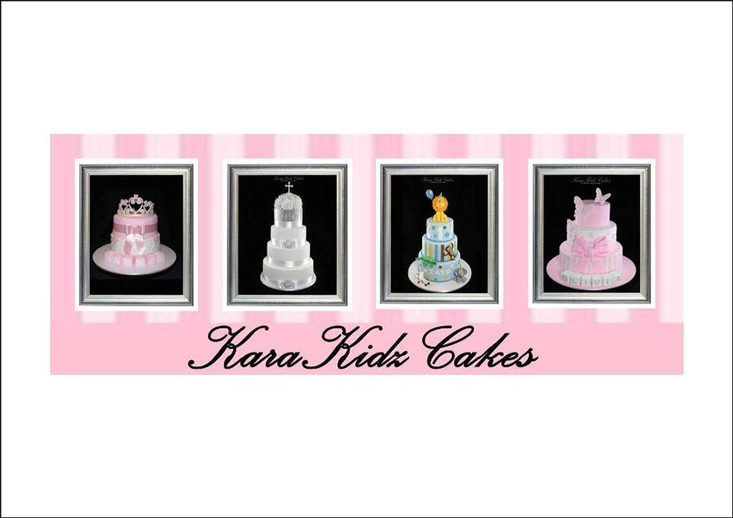 karakidz-cakes
