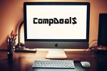 compdeals