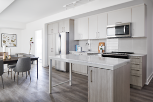 Outstanding Gloucester Apartments Condos For Sale Or Rent In Beutiful Home Inspiration Truamahrainfo