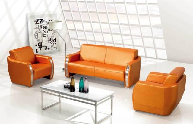 Impress Office Furniture Sofa On Sale In Perth Sofas Gumtree Australia Sw
